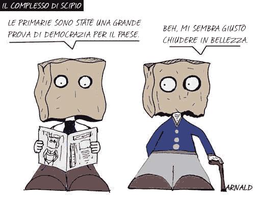 http://www.diversamenteoccupati.it/wp-content/uploads/2007/10/primarie2.png