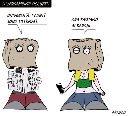 conti_universita.png