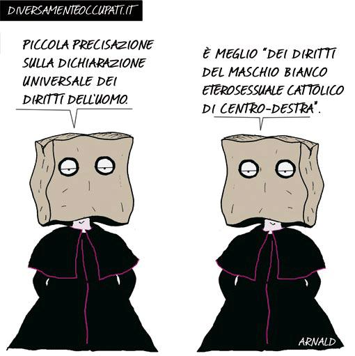diritti_bassa.png