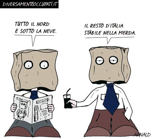 tempi_moderni.png