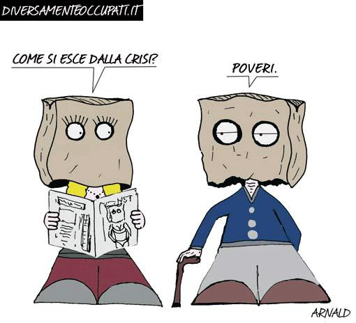 crisi_bassa.png
