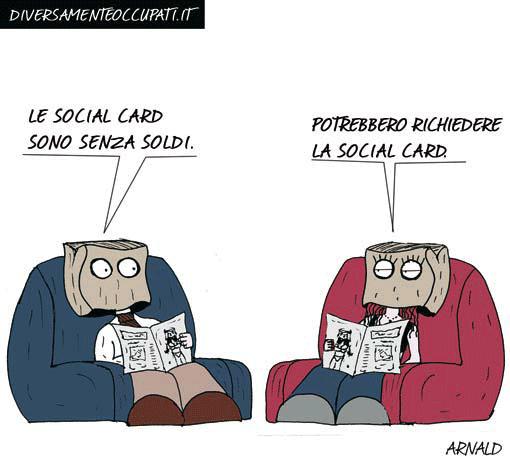 social-card_bassa.png
