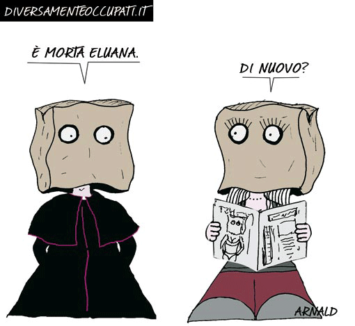 eluana_bassa.png
