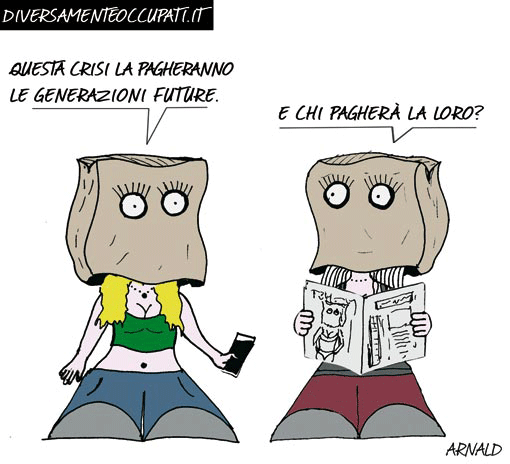crisi_generazionale.png