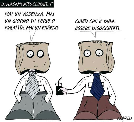 disoccupati_bassa.png