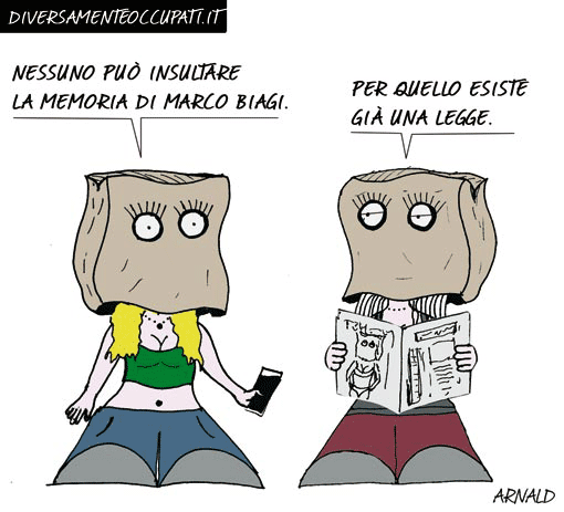 marco_biagi.png