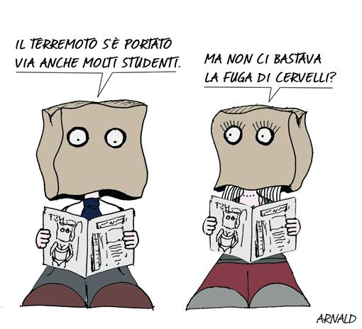 abruzzo3.png