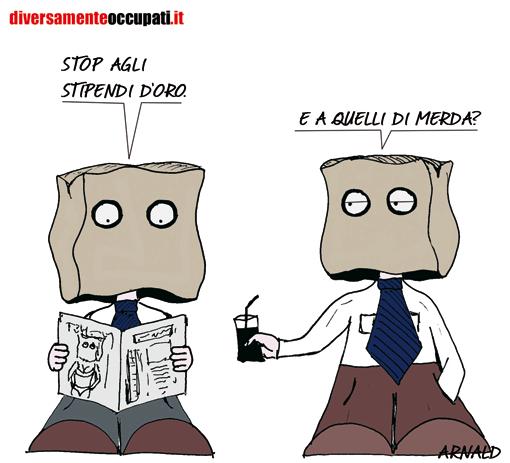 stipendi.png