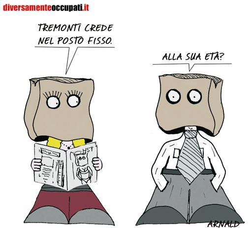 tremonti_bassa.png
