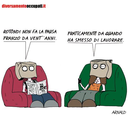 pausa_pranzo