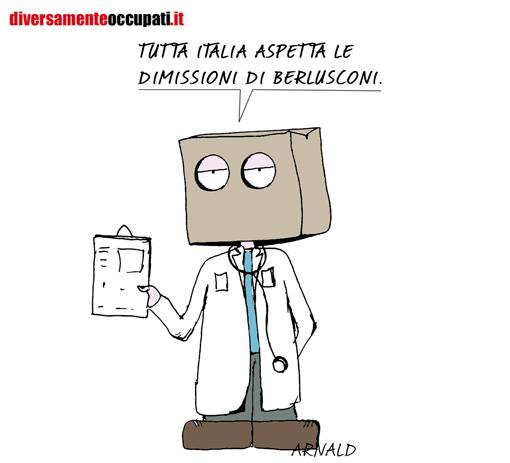 ospedale_bassa